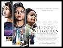 hidden-figures_poster02