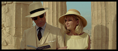 two-faces_bluray01
